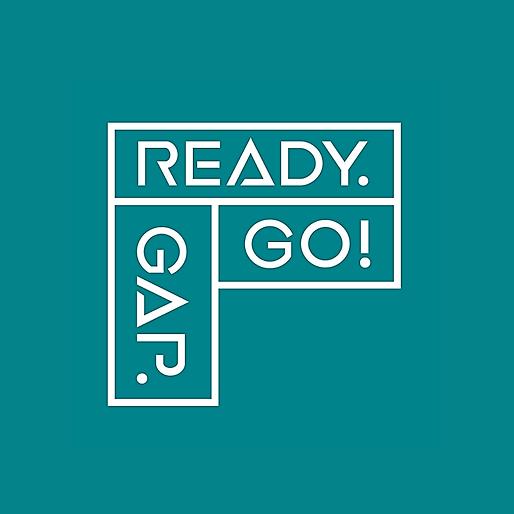 @ready.gap.go Profile Image | Linktree