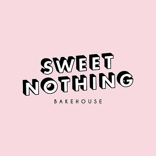 @Sweetnothingbakehouse Profile Image | Linktree