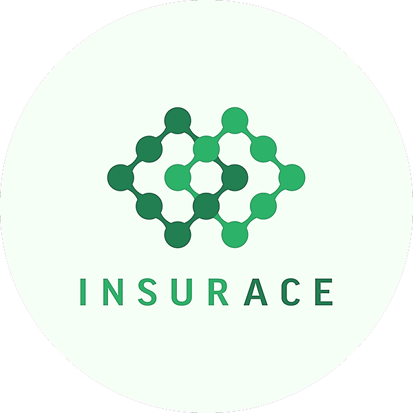 InsurAce (insurace) Profile Image | Linktree