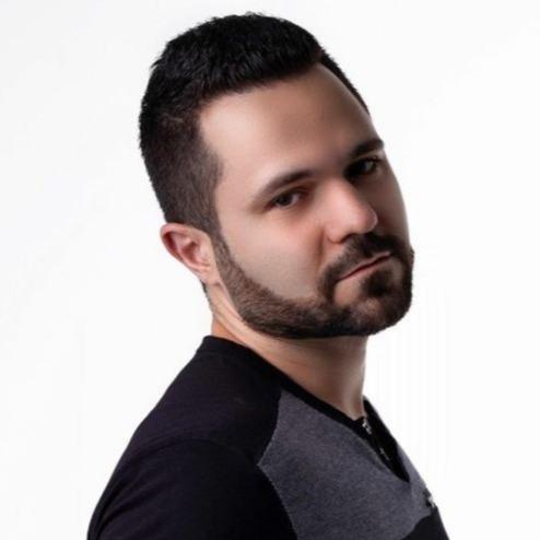 @djgabrielpinheiro Profile Image   Linktree