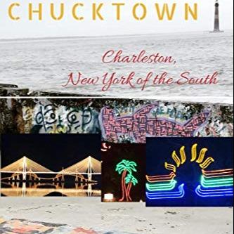 Chucktown