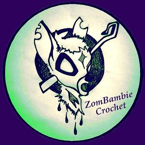 @zombambie Profile Image | Linktree