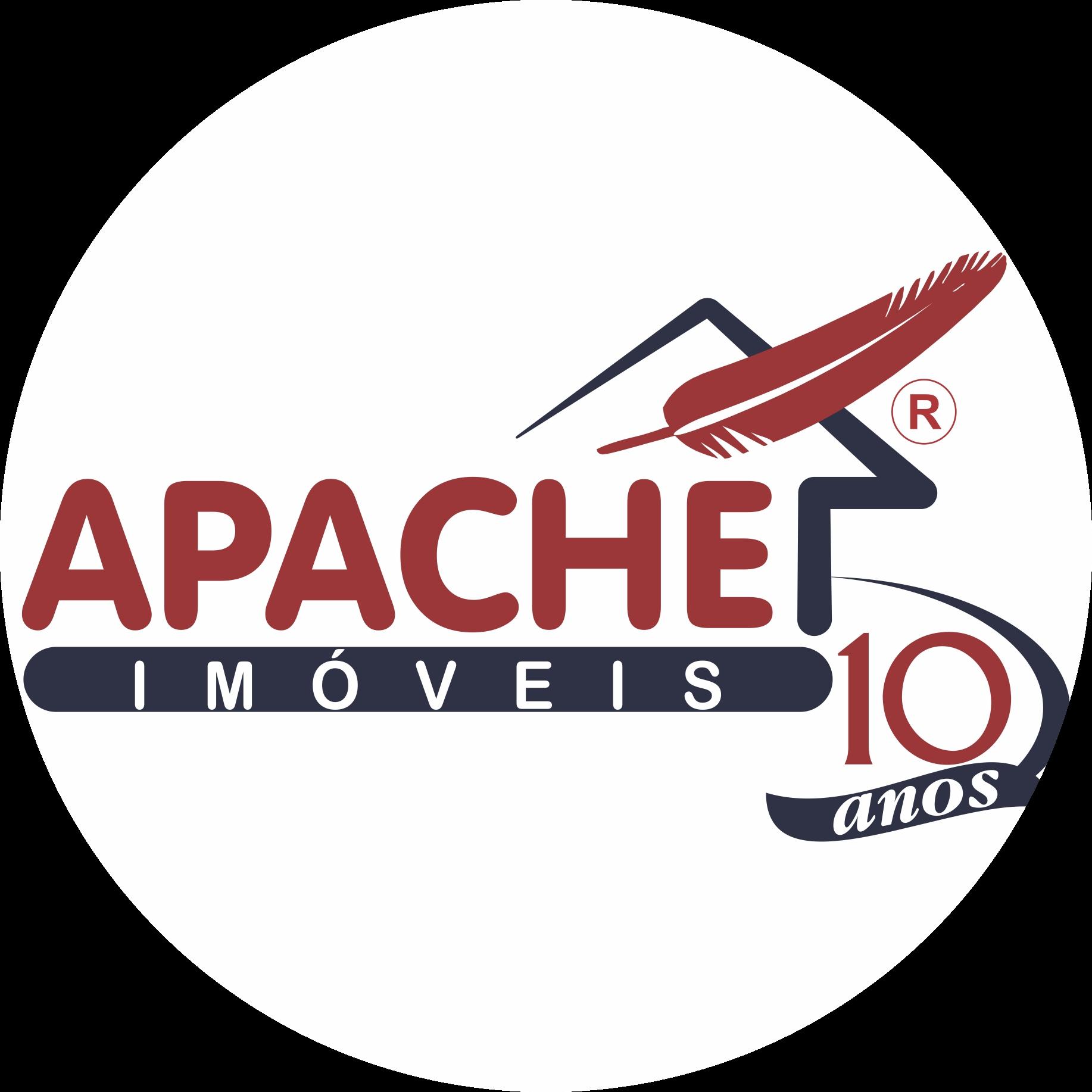 @apachepontenova Profile Image | Linktree