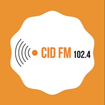 @radiocidfm Profile Image   Linktree