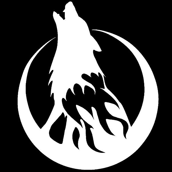 Wolfire Games (WolfireGames) Profile Image | Linktree