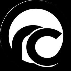 @realchurch Profile Image | Linktree