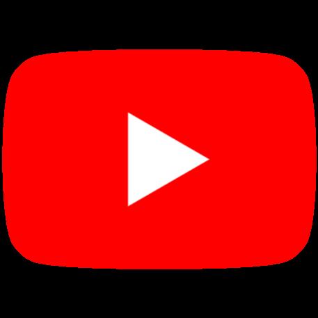 AUTOPSYCHE Youtube Link Thumbnail | Linktree