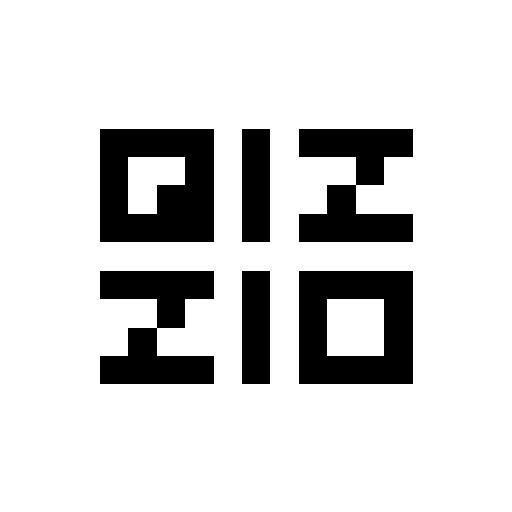 Qizzio (qizzio) Profile Image | Linktree