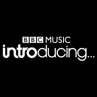BBC INTRO LIVE SESSION