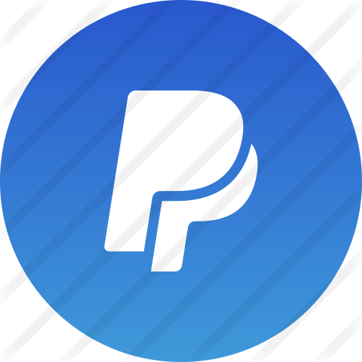 My PayPal