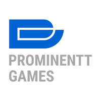 @prominenttgames Profile Image | Linktree