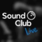@soundclublive Profile Image   Linktree