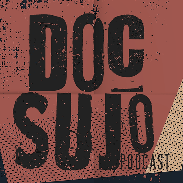 docsujo (docsujopodcast) Profile Image | Linktree