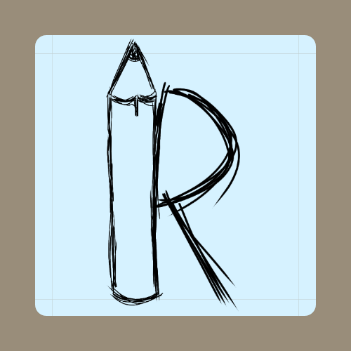 Revista Rabisca (RRabisca) Profile Image   Linktree