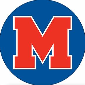 @midwayband Profile Image | Linktree