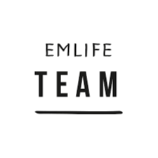 Núria Picas Experience EMLIFE Link Thumbnail   Linktree