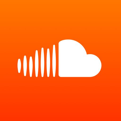 @Floormagnet Floormagnet - SoundCloud  Link Thumbnail   Linktree