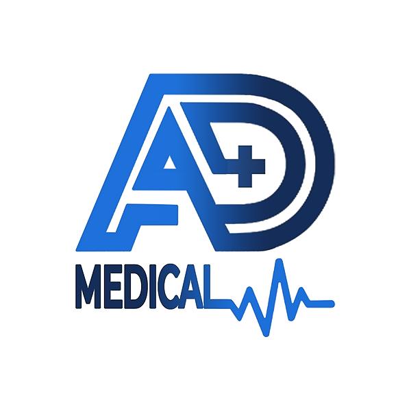 @admedpro Profile Image | Linktree