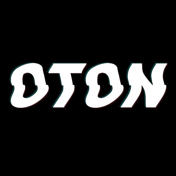@OTON____ Profile Image | Linktree