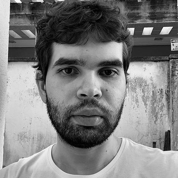 @danielpenno Profile Image | Linktree