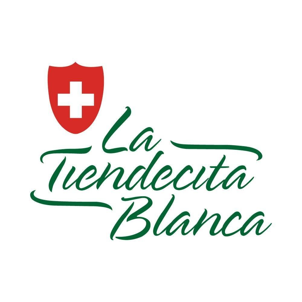 @latiendecitablanca Profile Image   Linktree