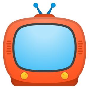 TRUTHPARADIGM.NEWS BOARD INDEX TRUTHPARADIGM.TV | PROVERBS 12:17 | TRUTH WARRIORS | DAILY VIDEOS Link Thumbnail | Linktree