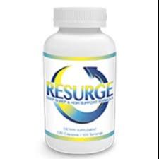 Lose Belly Fat Fast Resurge Pills-100% natural Link Thumbnail   Linktree