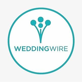 Jeff Bryant Wedding Wire Link Thumbnail | Linktree