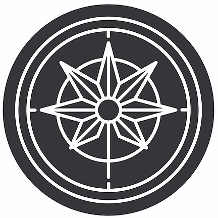 @duenorthcannabis Profile Image | Linktree