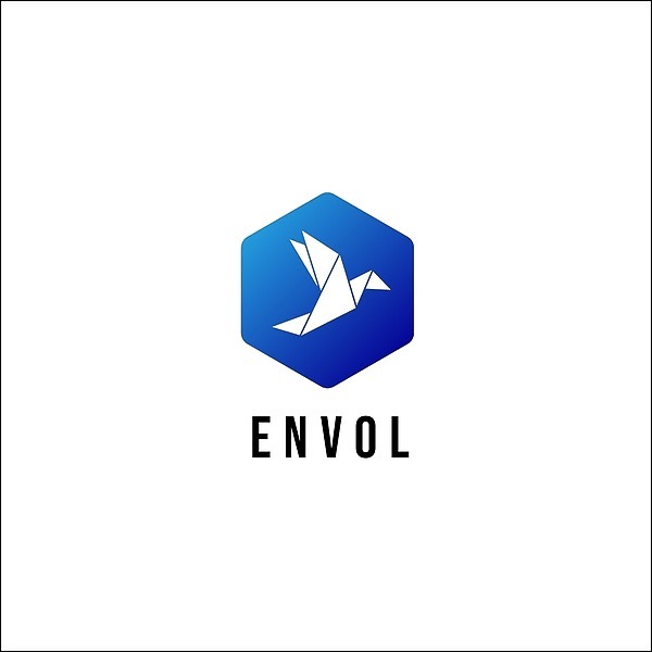 @e.n.v.o.l Profile Image | Linktree