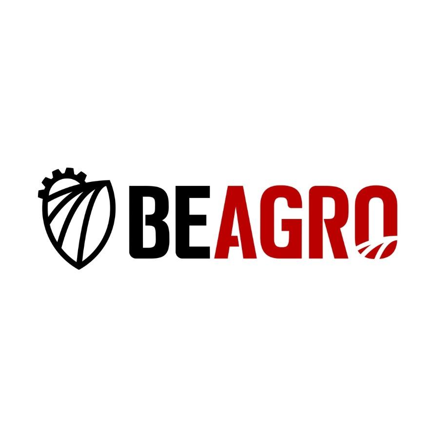 @beagro Profile Image | Linktree