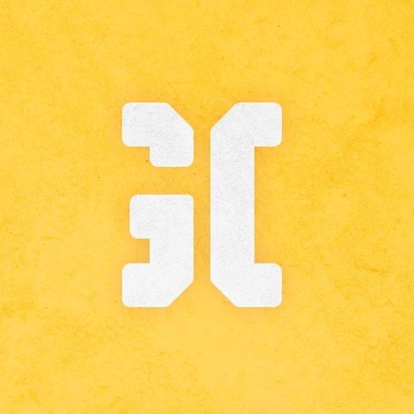 @Grupo_de_Cuidado Profile Image   Linktree