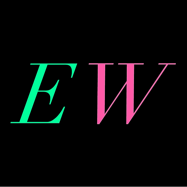 @lo_five_ Profile Image | Linktree