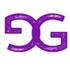 **Moist Music Collective** DJ Gothos (Colorado)  Link Thumbnail   Linktree