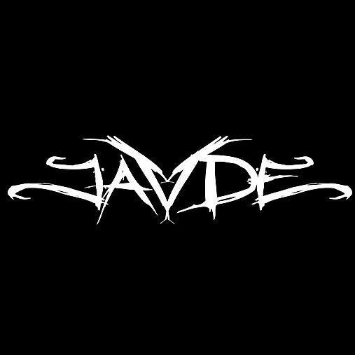@JAYDEMUSIC Profile Image | Linktree