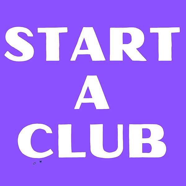 @STEMatBernstein Request to start your own club ( Solicitud para iniciar tu propio club) Link Thumbnail | Linktree
