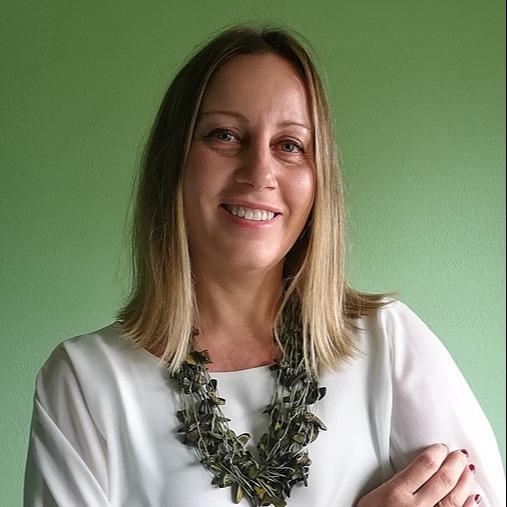 @mariajosegonzalezlobato Profile Image | Linktree