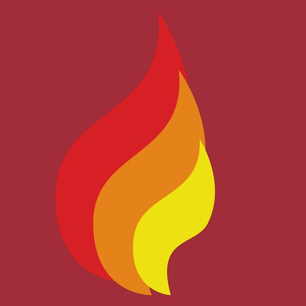 9ème Sommet de Feu (9SommetdeFeu) Profile Image | Linktree