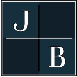 Conheça a JB Press House