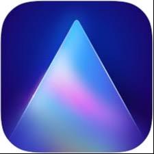@kloakatv Luminar AI Link Thumbnail | Linktree