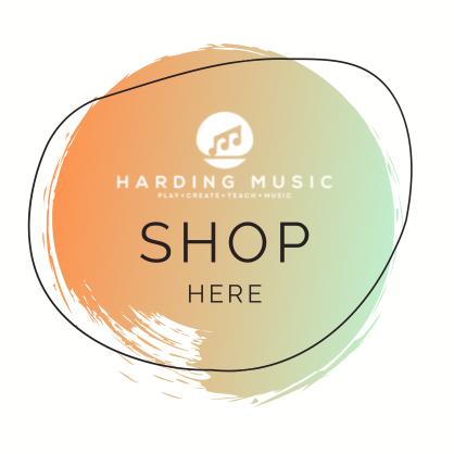 @HardingMusic Harding Music - Online Shop Link Thumbnail   Linktree