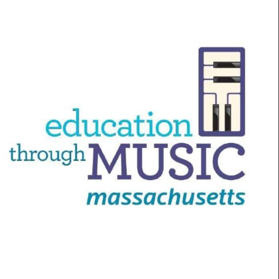 ETM-Massachusetts (etmmass) Profile Image | Linktree