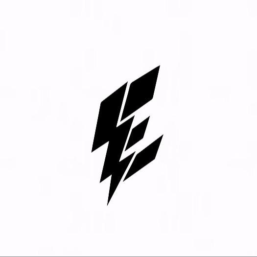Elektro Dance Academy (elektrodanceacademy) Profile Image   Linktree