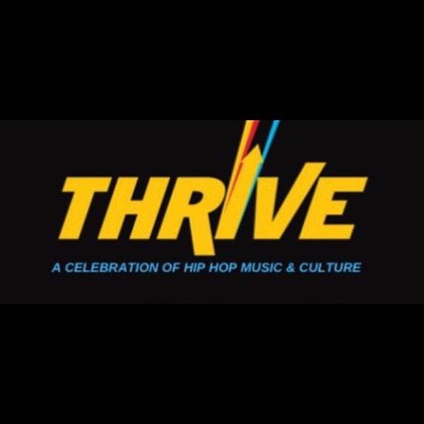 Thrive Collab