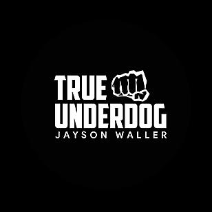 Jayson Waller Visit the True Underdog website Link Thumbnail | Linktree