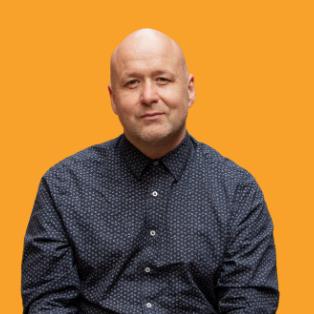Tim Elliott (timelliottuk) Profile Image | Linktree