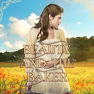 @christinesterling Beauty and the Baker (C&A #39) Link Thumbnail   Linktree