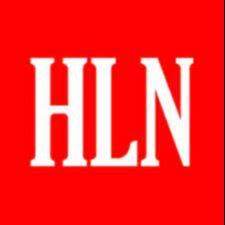 Road To Ukraine HLN 2 - €1 per km Link Thumbnail | Linktree