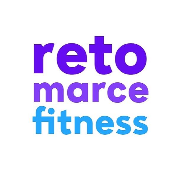 RETO MARCEFITNESS 2021 (siguiente en Mayo)