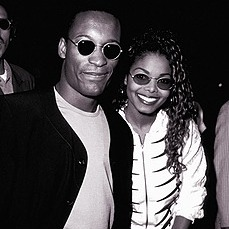 The Atlantic The Critique That Inspired John Singleton to Make 'Poetic Justice' Link Thumbnail | Linktree